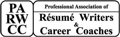 resume writing services professional resume writer charlotte - Professional Association Of Resume Writers